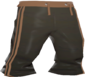 Painted Breakneck Baggies 694D3A.png