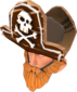 Painted Captain Cardbeard Cutthroat C36C2D.png
