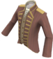 Painted Distinguished Rogue 7C6C57 Epaulettes.png