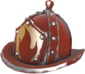 Painted Firewall Helmet 803020.png
