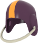 Painted Football Helmet 51384A.png