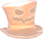 Painted Haunted Hat CF7336.png