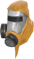Painted HazMat Headcase B88035 Reinforced.png