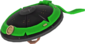 Painted Legendary Lid 32CD32.png