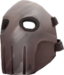 Painted Mad Mask 803020.png