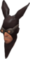 Painted Marsupial Man 483838.png