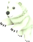 Painted Polar Pal BCDDB3.png