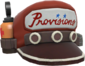 Painted Provisions Cap 803020.png