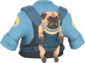 Painted Puggyback 839FA3.png