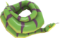 Painted Slithering Scarf 51384A.png