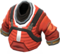 Painted Space Diver E6E6E6.png