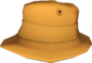Painted Summer Hat B88035.png
