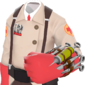 Painted Surgeon's Sidearms 808000.png