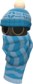 Painted Winter Wrap Up 256D8D.png