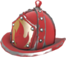RED Firewall Helmet.png