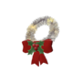 Backpack Glittering Garland.png