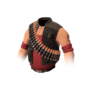 Backpack Heavy Lifter.png