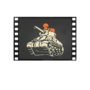 Backpack Panzer Pants.png