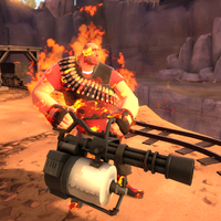 Fire Official Tf2 Wiki Official Team Fortress Wiki