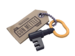 Item icon Gun Mettle Cosmetic Key.png