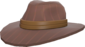 Painted A Hat to Kill For A57545.png