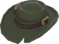 Painted Brim-Full Of Bullets 424F3B Bad.png