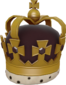 Painted Class Crown 3B1F23.png