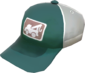 Painted Ellis' Cap 2F4F4F.png