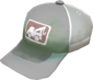 Painted Ellis' Cap 7E7E7E.png