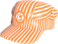 Painted Engineer's Cap CF7336.png