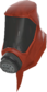 Painted HazMat Headcase 803020 Streamlined.png