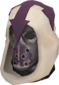 Painted Hood of Sorrows 51384A.png