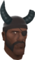 Painted Horrible Horns 384248 Demoman.png