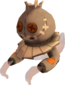 Painted Sackcloth Spook E9967A.png