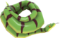 Painted Slithering Scarf 3B1F23.png