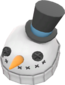 Painted Snowmann 5885A2.png