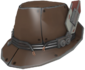 Painted Titanium Tyrolean 694D3A.png