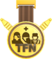 Painted Tournament Medal - TFNew 6v6 Newbie Cup 694D3A.png