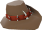 Painted Trophy Belt 803020.png