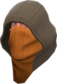 Painted Warhood C36C2D.png