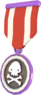 RED Tournament Medal - TFArena 6v6 Arena Mode Cup Helper Medal.png
