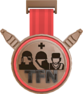 RED Tournament Medal - TFNew 6v6 Newbie Cup Third Place.png