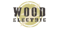 Wood electric.png