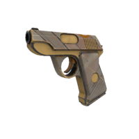 Backpack Hickory Hole-Puncher Pistol Minimal Wear.png