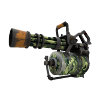 Backpack King of the Jungle Minigun Well-Worn.png