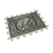 Backpack Tough Break Campaign Stamp.png