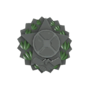 Backpack Tournament Medal - FBTF Cup 6v6 Participant.png