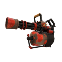 Backpack War Room Minigun Factory New.png