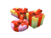 Item icon Pile o' Gifts.png