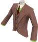 Painted Blood Banker 729E42.png